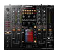 Pioneer DJM-2000nexus DJ Mixer
