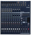 Yamaha EMX5014C Powered Mixer (2x500 Watts)