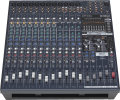 Yamaha EMX5016CF Powered Mixer (2x500 Watts)