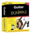 eMedia Guitar for Dummies