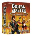 eMedia Guitar Master Instructional Software