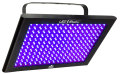 Chauvet TFXUVLED LED Shadow UV Blacklight