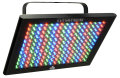 Chauvet ST4000RGB LED Techno Strobe RGB Light