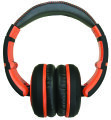 CAD MH510 Audio Sessions Headphones