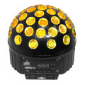 Chauvet Minisphere 3.1 Mirror Ball Light