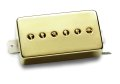 Seymour Duncan SPH90 Phat Cat P90 Single-Coil Pickup