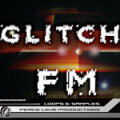 Peace Love Productions Glitch FM: Loops &amp; Samples