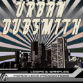 Peace Love Productions Urban Dubsmith: Loops and Samples