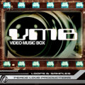Peace Love Productions Video Producer's Music Box: Loops &amp; Samples