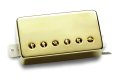 Seymour Duncan SH55 Seth Lover Humbucker Pickup