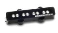 Seymour Duncan SJB3 Quarter Pound J-Bass Pickup