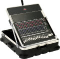 SKB 19P12U Pop-Up Mixer Case