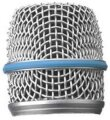Shure RK320 Grille for Beta 56 and 57A