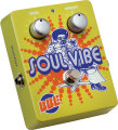 BBE Soul Vibe Effect Pedal