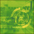 Peace Love Productions Tech NRG: Hard Trance and Techno Loops