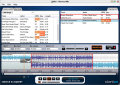 Stanton Scratch DJ Academy MIX DJ Software