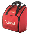 Roland FR1 Carry Bag for FR1 Accordions