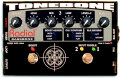 Radial Tonebone Bassbone Balanced XLR DI Pedal