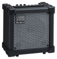 Roland Cube 15XL Guitar Combo Amplifier (15 Watts, 1x8&quot;)