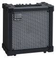 Roland Cube 20XL Guitar Combo Amplifier (20 Watts, 1x8&quot;)
