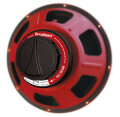 Eminence ReignMaker FDM Guitar Speaker (12&quot;)