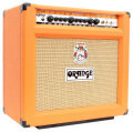 Orange RK50TCMKII112 Rockerverb 50 MKII Guitar Combo Amplifier (50 Watts, 1x12&quot;)