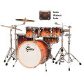 Gretsch CMT-E825 Catalina Maple 5-Piece Drum Shell Kit