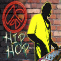 Peace Love Productions Hip Hop: Samples Beats and Loops