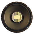Eminence Kilomax 15 Bass Speaker (1250 Watts, 15&quot;)