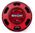 Eminence Private Jack Red Coat Guitar Speaker (50 Watts, 12&quot;)