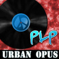 Peace Love Productions Urban Opus