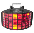 Chauvet Radius 2.0 Light