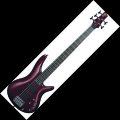 Ibanez SR305 5-String Electric Bass Guitar