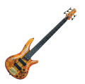Ibanez SR805 Electric Bass, 5-String