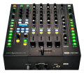 Rane Sixty-Eight Professional 4-Channel Mixer with USB and Serato Scratch Live