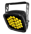 Chauvet SlimPANEL Tri24IP Stage Light
