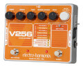 Electro-Harmonix V256 Vocoder Pedal with Reflex Tune