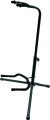 On-Stage XCG4 Tripod Guitar Stand