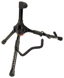 Ultimate Support GS-55 A-Frame Guitar Stand