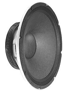 Peavey 1505 DT BW Speaker