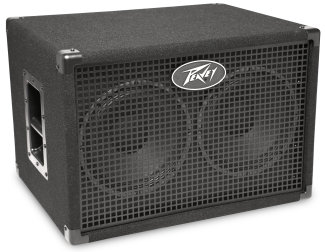 Peavey Headliner 210 Bass