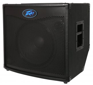 Peavey TNT115 Tour Amp