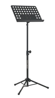 JamStands MS200 Stand