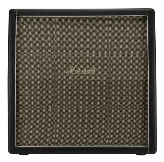 Marshall 1960AHW Cabinet