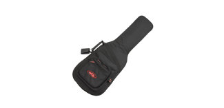 SKB GB66 Electric Gig Bag
