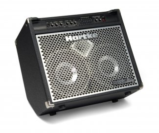 Hartke HyDrive HD210C Amp