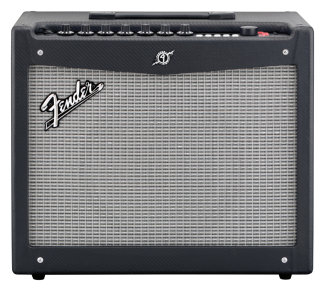 Fender Mustang III Amp
