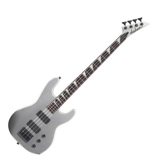 Jackson JS2 Concert Bass