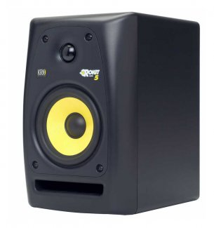 KRK RP5G2 Rokit G2