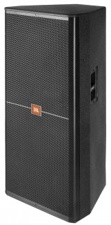 JBL SRX725 Loudspeaker